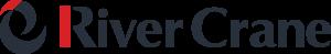 株式会社リバークレイン